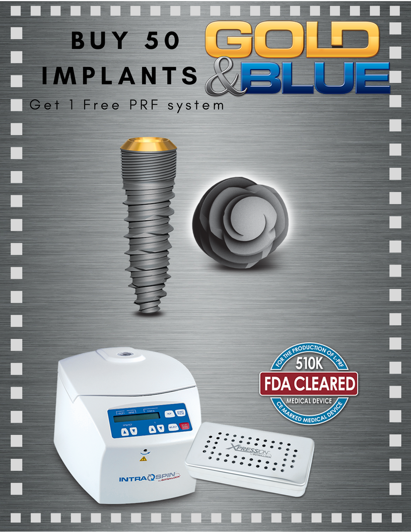 buy-50-implants.png