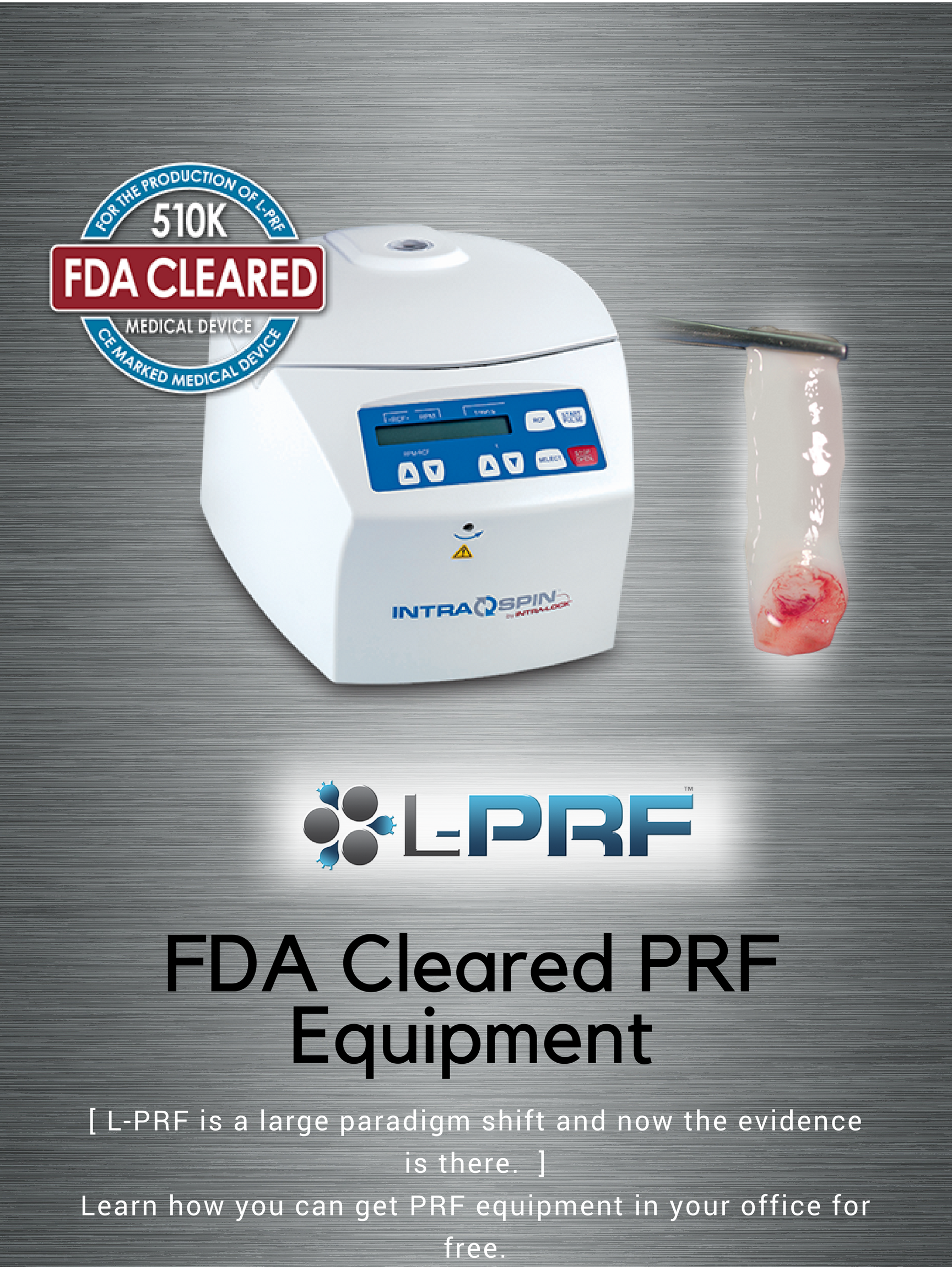 fda-cleared-prf-equipment.png