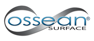 ossean-logo.png