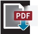 pdf-download-icon-2.png