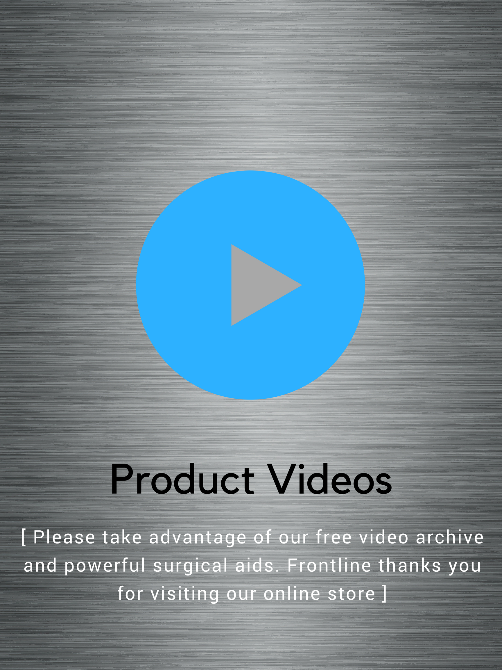 product-videos.png
