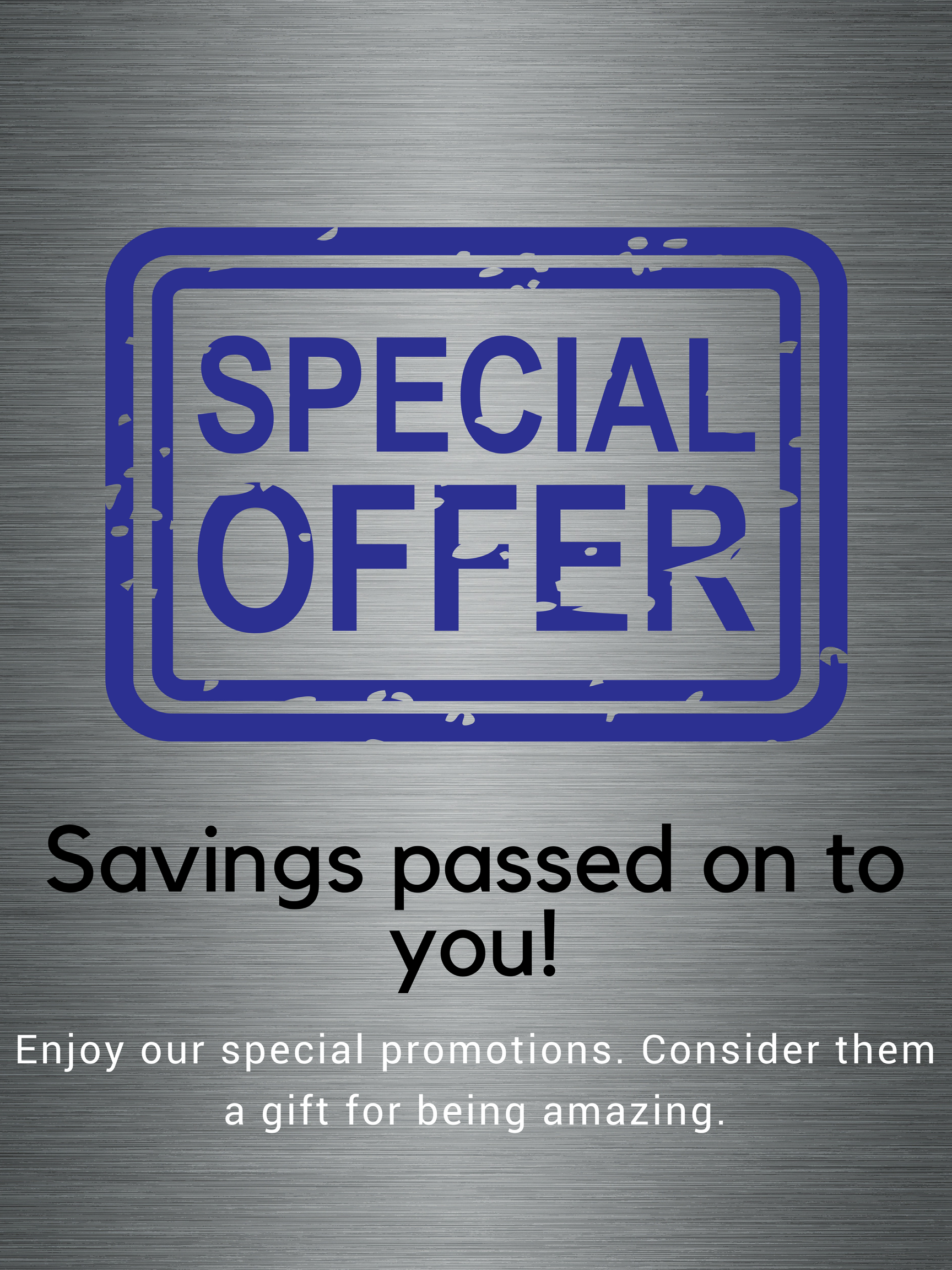 savings-passed-to-you-.png