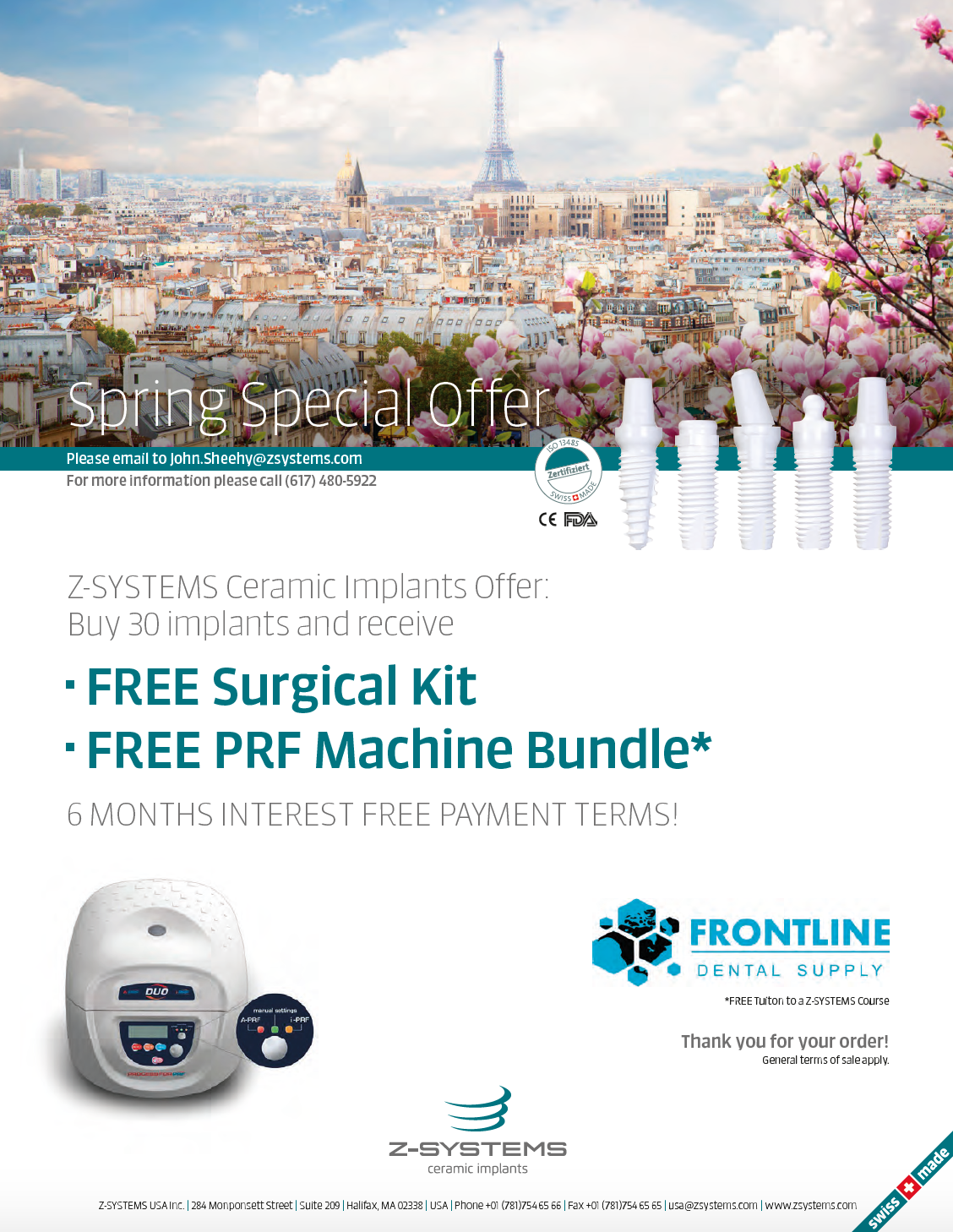 zsystems-spring-prf-special.png
